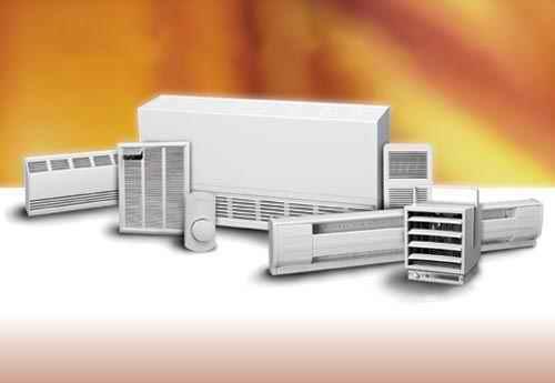 Aqua Air Systems Ltd Electric Amp Infrared Heating
